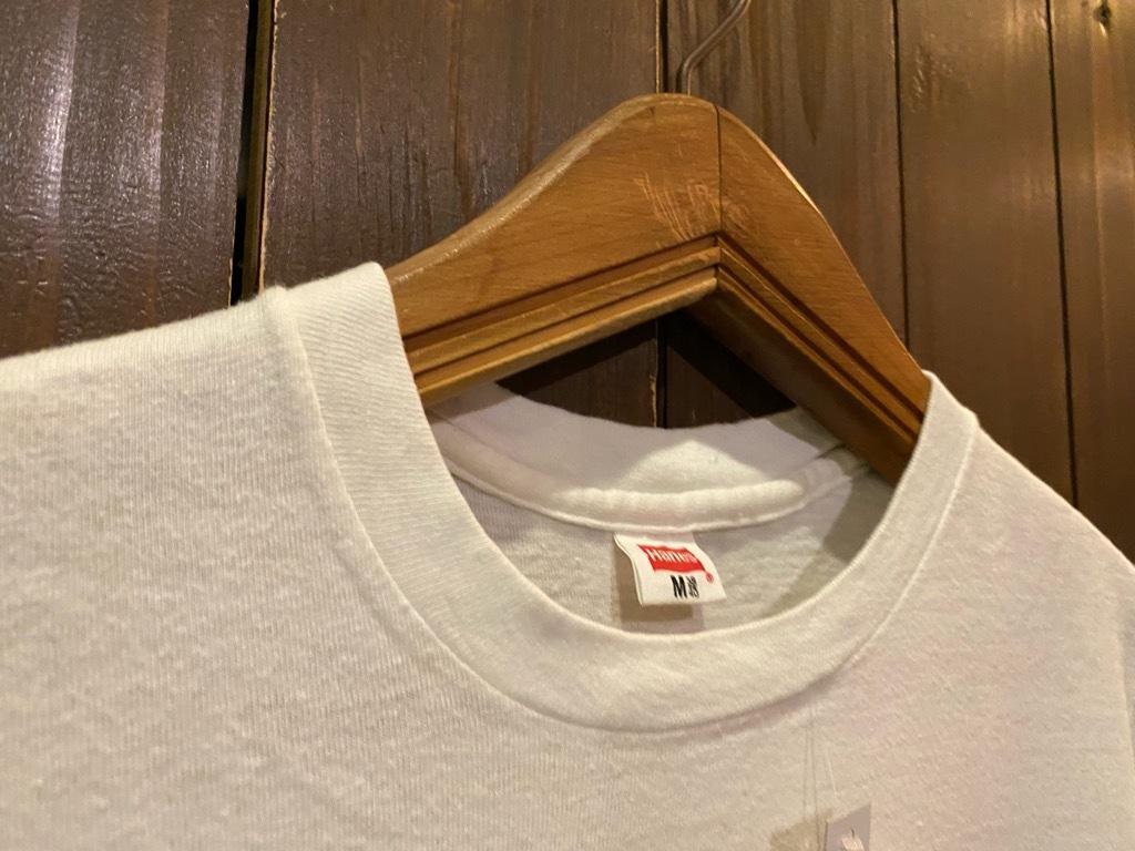 マグネッツ神戸店 6/9(水)Vintage入荷! #2 Vintage T-Shirt!!!_c0078587_21492120.jpg