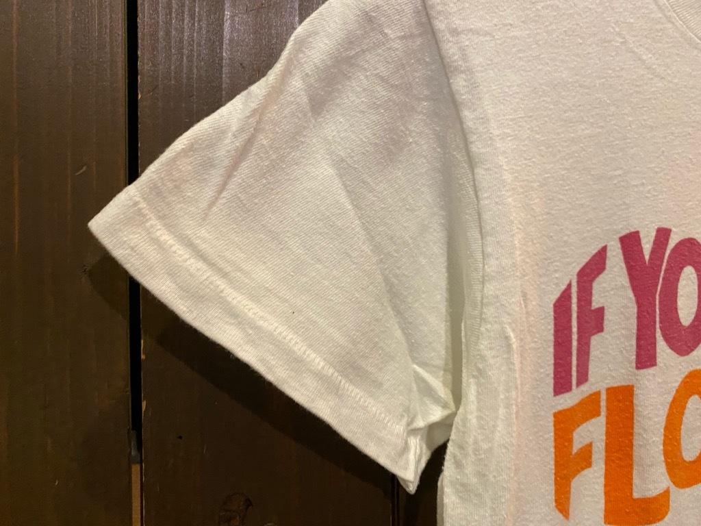 マグネッツ神戸店 6/9(水)Vintage入荷! #2 Vintage T-Shirt!!!_c0078587_21492197.jpg