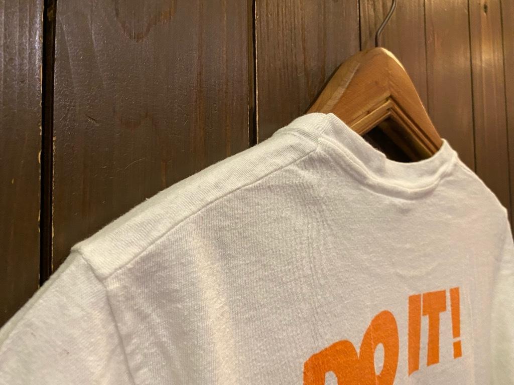 マグネッツ神戸店 6/9(水)Vintage入荷! #2 Vintage T-Shirt!!!_c0078587_21495302.jpg