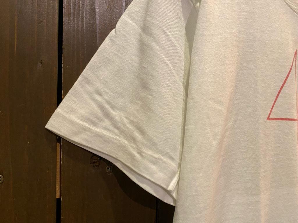 マグネッツ神戸店 6/9(水)Vintage入荷! #2 Vintage T-Shirt!!!_c0078587_21500351.jpg