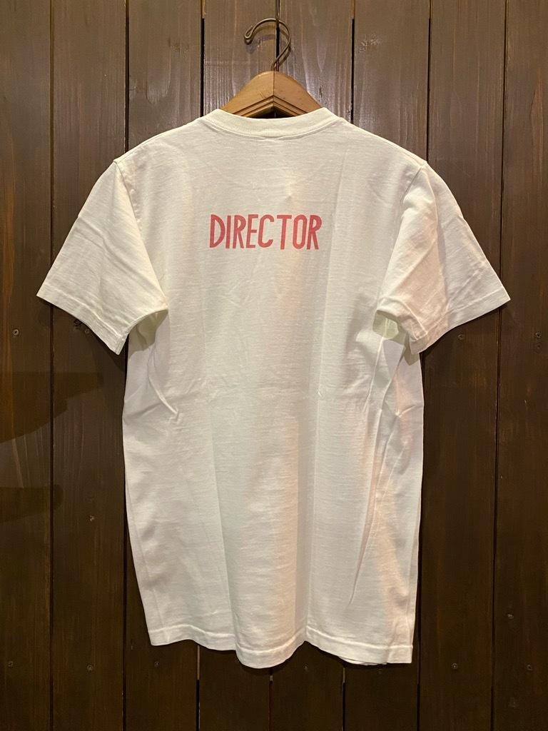 マグネッツ神戸店 6/9(水)Vintage入荷! #2 Vintage T-Shirt!!!_c0078587_21500417.jpg