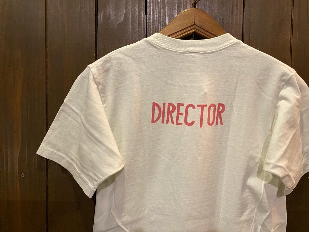 マグネッツ神戸店 6/9(水)Vintage入荷! #2 Vintage T-Shirt!!!_c0078587_21500419.jpg