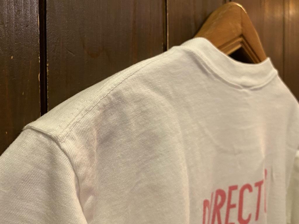マグネッツ神戸店 6/9(水)Vintage入荷! #2 Vintage T-Shirt!!!_c0078587_21500438.jpg