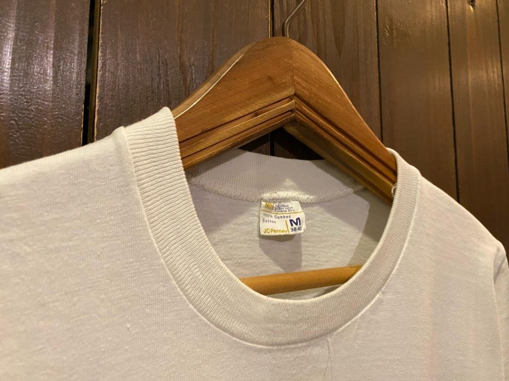 マグネッツ神戸店 6/9(水)Vintage入荷! #2 Vintage T-Shirt!!!_c0078587_21500551.jpg