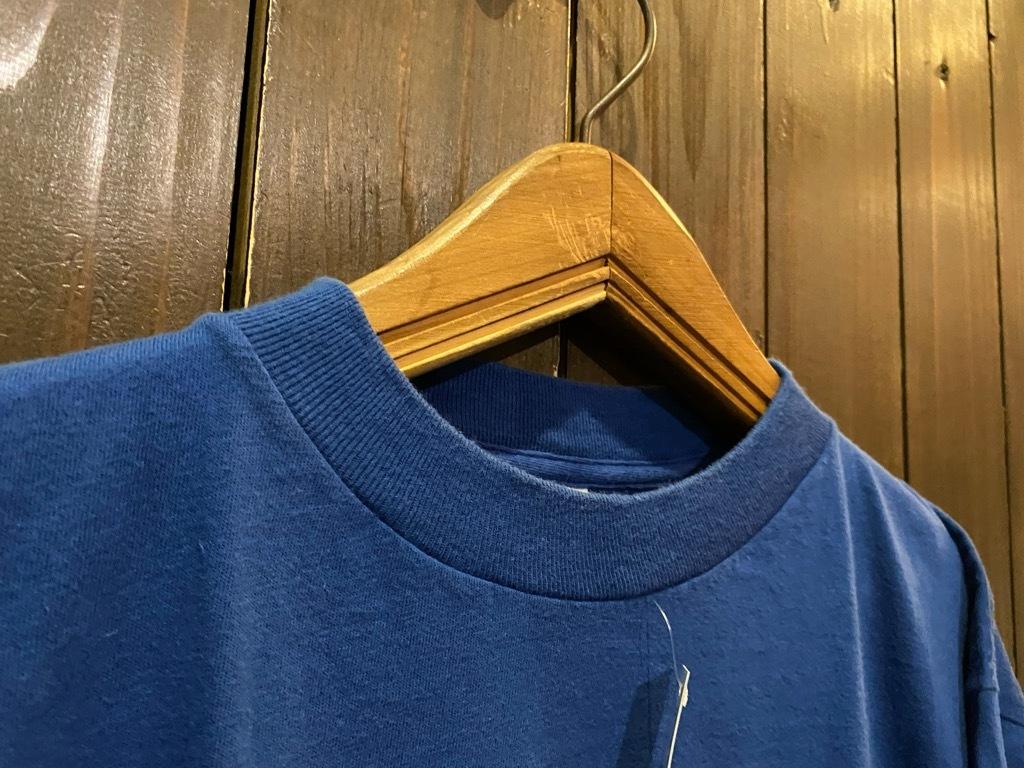マグネッツ神戸店 6/9(水)Vintage入荷! #2 Vintage T-Shirt!!!_c0078587_21504743.jpg