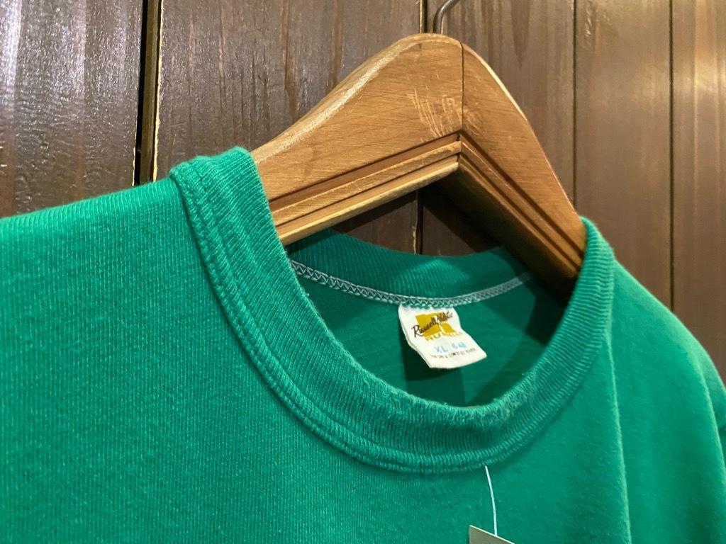 マグネッツ神戸店 6/9(水)Vintage入荷! #2 Vintage T-Shirt!!!_c0078587_21513876.jpg