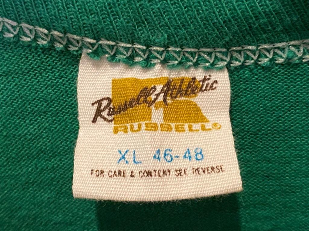 マグネッツ神戸店 6/9(水)Vintage入荷! #2 Vintage T-Shirt!!!_c0078587_21513979.jpg