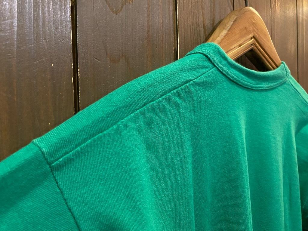 マグネッツ神戸店 6/9(水)Vintage入荷! #2 Vintage T-Shirt!!!_c0078587_21514014.jpg