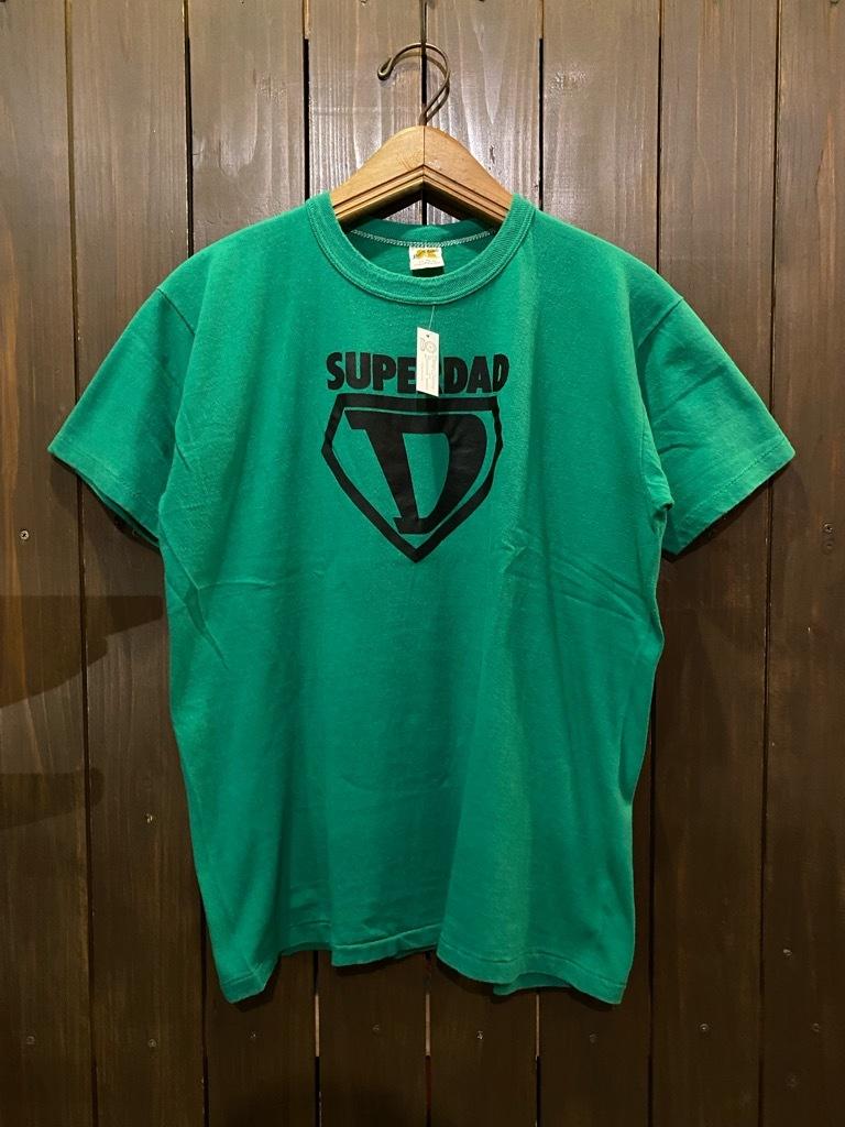 マグネッツ神戸店 6/9(水)Vintage入荷! #2 Vintage T-Shirt!!!_c0078587_21514030.jpg