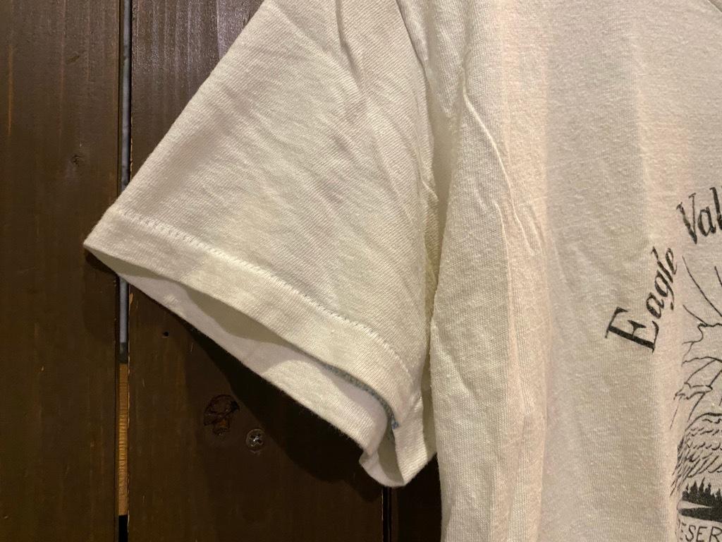 マグネッツ神戸店 6/9(水)Vintage入荷! #2 Vintage T-Shirt!!!_c0078587_21525630.jpg
