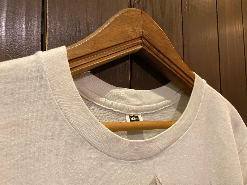 マグネッツ神戸店 6/9(水)Vintage入荷! #2 Vintage T-Shirt!!!_c0078587_21525647.jpg