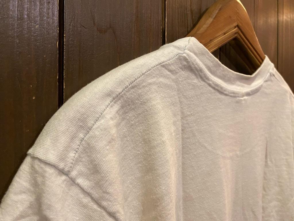 マグネッツ神戸店 6/9(水)Vintage入荷! #2 Vintage T-Shirt!!!_c0078587_21525706.jpg