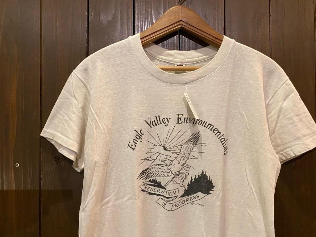 マグネッツ神戸店 6/9(水)Vintage入荷! #2 Vintage T-Shirt!!!_c0078587_21525729.jpg