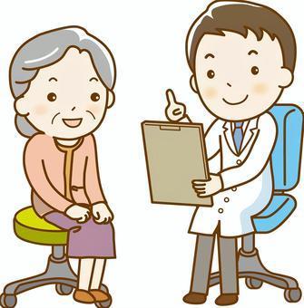 年に1度健診を!_b0251421_16292282.jpeg