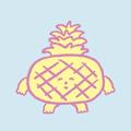 6/18~6/30 おかだひろみさん mini exhibition 【のびたりちぢんだり】 開催のお知らせ_f0010033_13374875.jpg