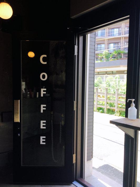 感動のアップルクランブルパイを♪Chilling Coffee&Bake_f0054260_04032040.jpg