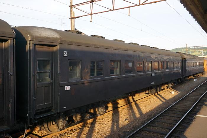【鉄道模型・HO】大井川鐵道 旧型客車を作る・10_c0162772_22124632.jpg