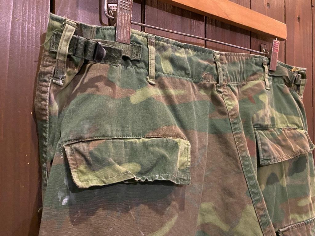 マグネッツ神戸店 6/9(水)Vintage入荷! #4 Military Item Part2!!!_c0078587_10333932.jpg