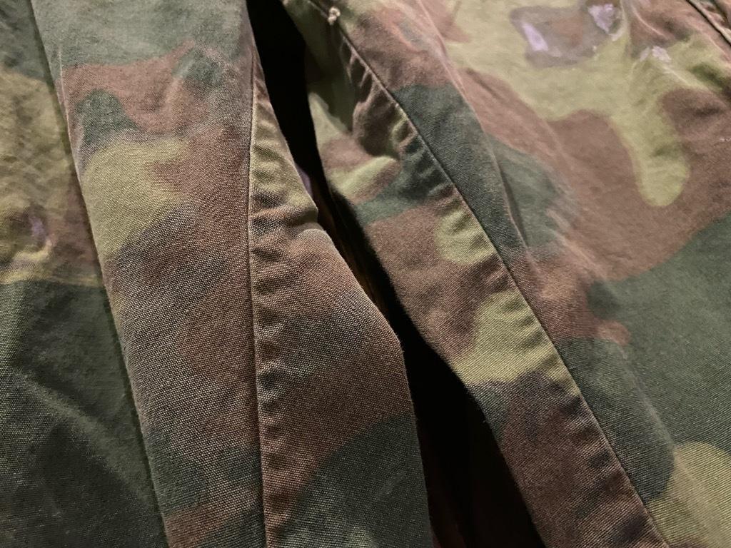 マグネッツ神戸店 6/9(水)Vintage入荷! #4 Military Item Part2!!!_c0078587_10333961.jpg