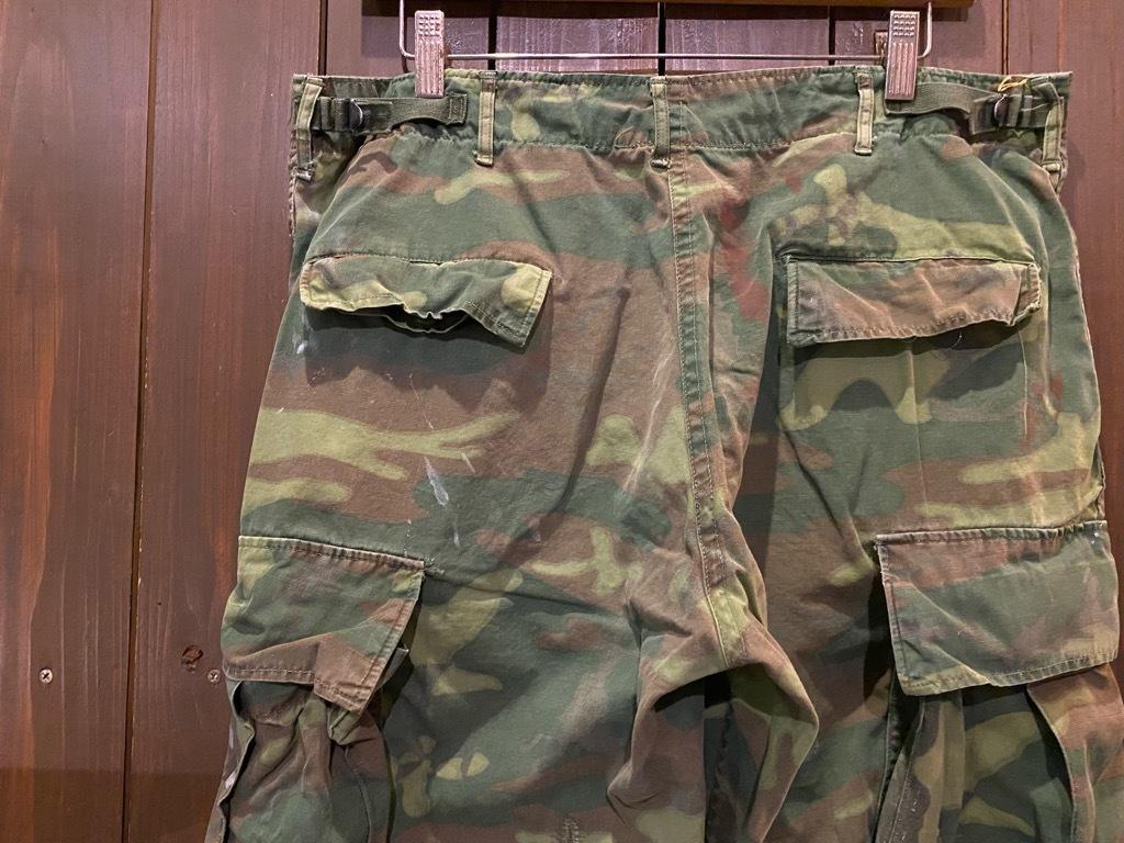 マグネッツ神戸店 6/9(水)Vintage入荷! #4 Military Item Part2!!!_c0078587_10333976.jpg