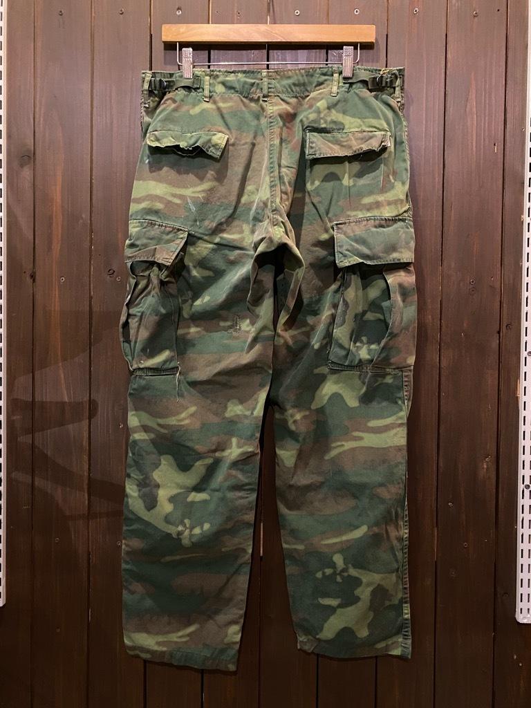 マグネッツ神戸店 6/9(水)Vintage入荷! #4 Military Item Part2!!!_c0078587_10333983.jpg