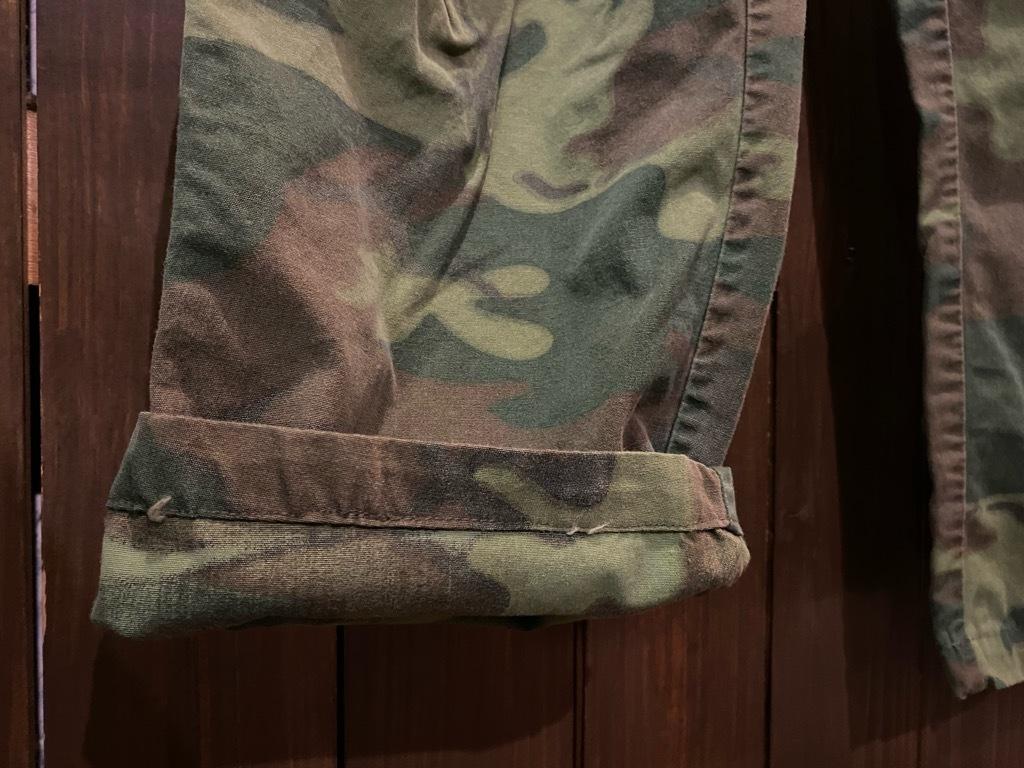 マグネッツ神戸店 6/9(水)Vintage入荷! #4 Military Item Part2!!!_c0078587_10334065.jpg