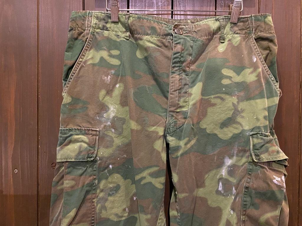 マグネッツ神戸店 6/9(水)Vintage入荷! #4 Military Item Part2!!!_c0078587_10334069.jpg