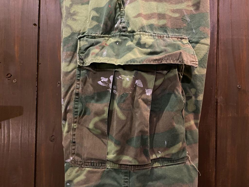 マグネッツ神戸店 6/9(水)Vintage入荷! #4 Military Item Part2!!!_c0078587_10364750.jpg