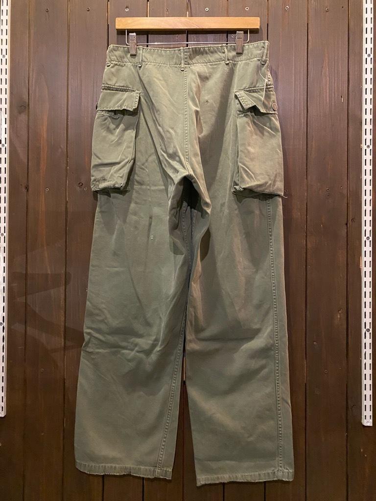 マグネッツ神戸店 6/9(水)Vintage入荷! #4 Military Item Part2!!!_c0078587_10391270.jpg