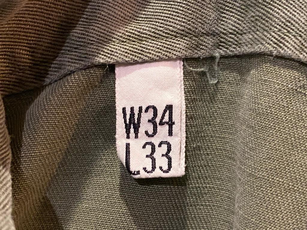 マグネッツ神戸店 6/9(水)Vintage入荷! #4 Military Item Part2!!!_c0078587_10391319.jpg