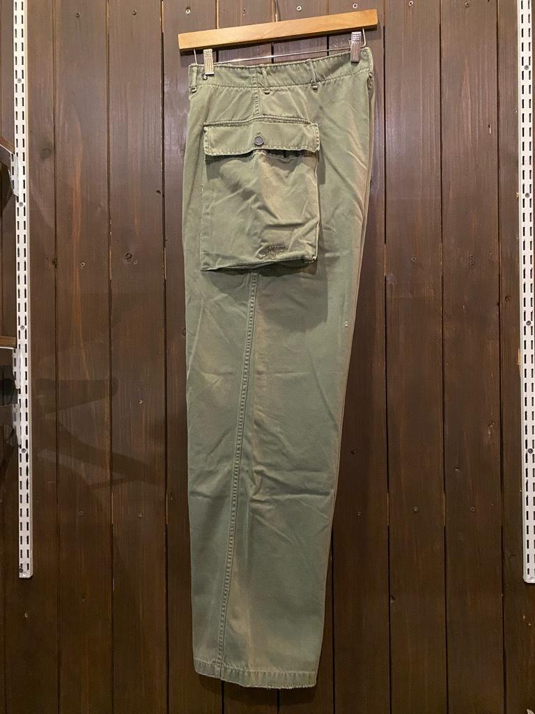 マグネッツ神戸店 6/9(水)Vintage入荷! #4 Military Item Part2!!!_c0078587_10391377.jpg