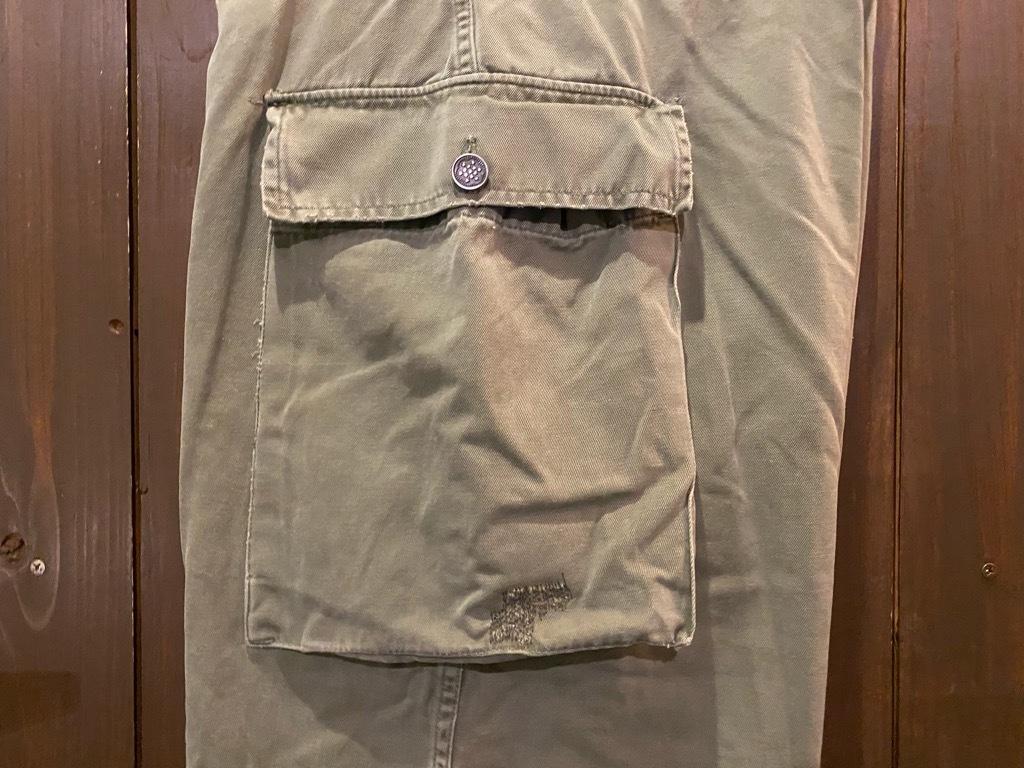 マグネッツ神戸店 6/9(水)Vintage入荷! #4 Military Item Part2!!!_c0078587_10393580.jpg