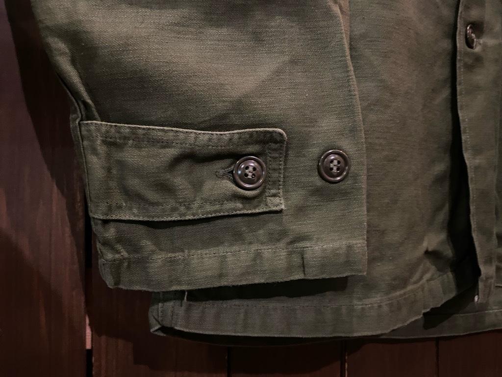 マグネッツ神戸店 6/9(水)Vintage入荷! #4 Military Item Part2!!!_c0078587_10433135.jpg