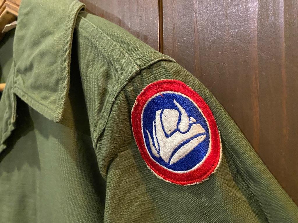 マグネッツ神戸店 6/9(水)Vintage入荷! #4 Military Item Part2!!!_c0078587_10433193.jpg