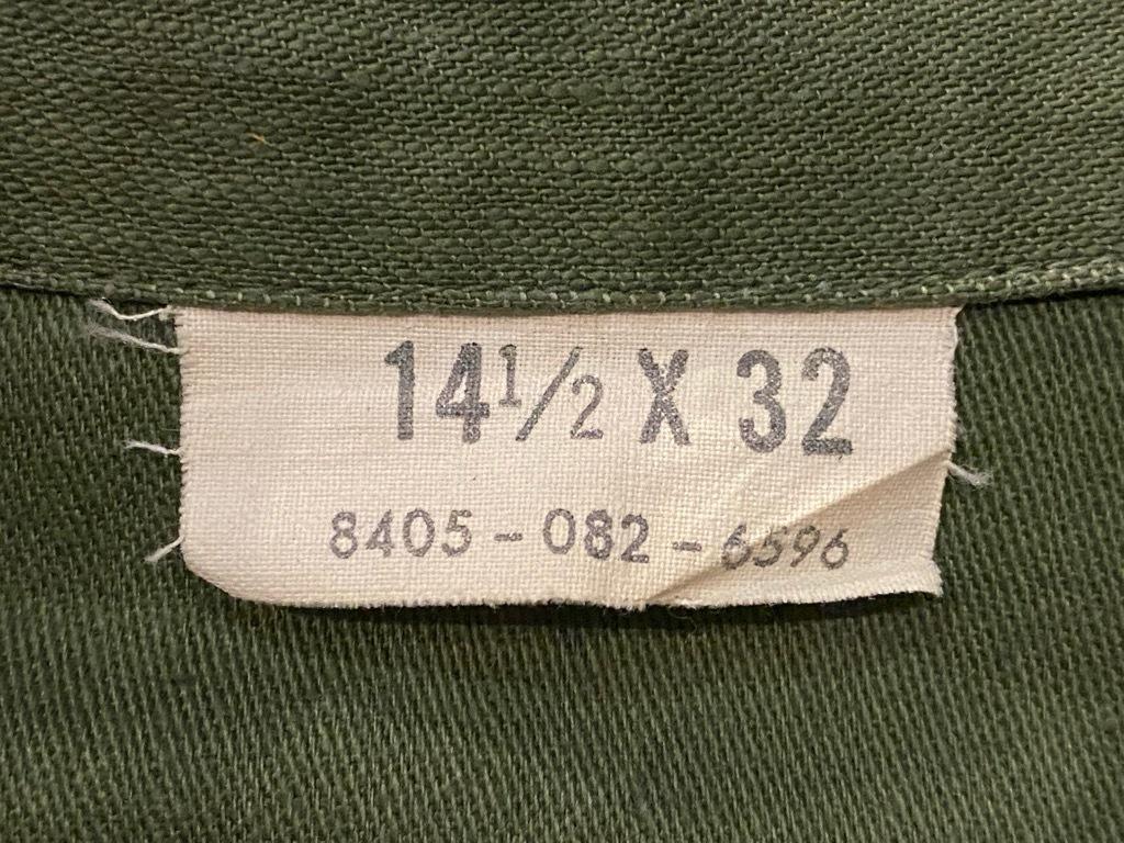 マグネッツ神戸店 6/9(水)Vintage入荷! #4 Military Item Part2!!!_c0078587_10433261.jpg