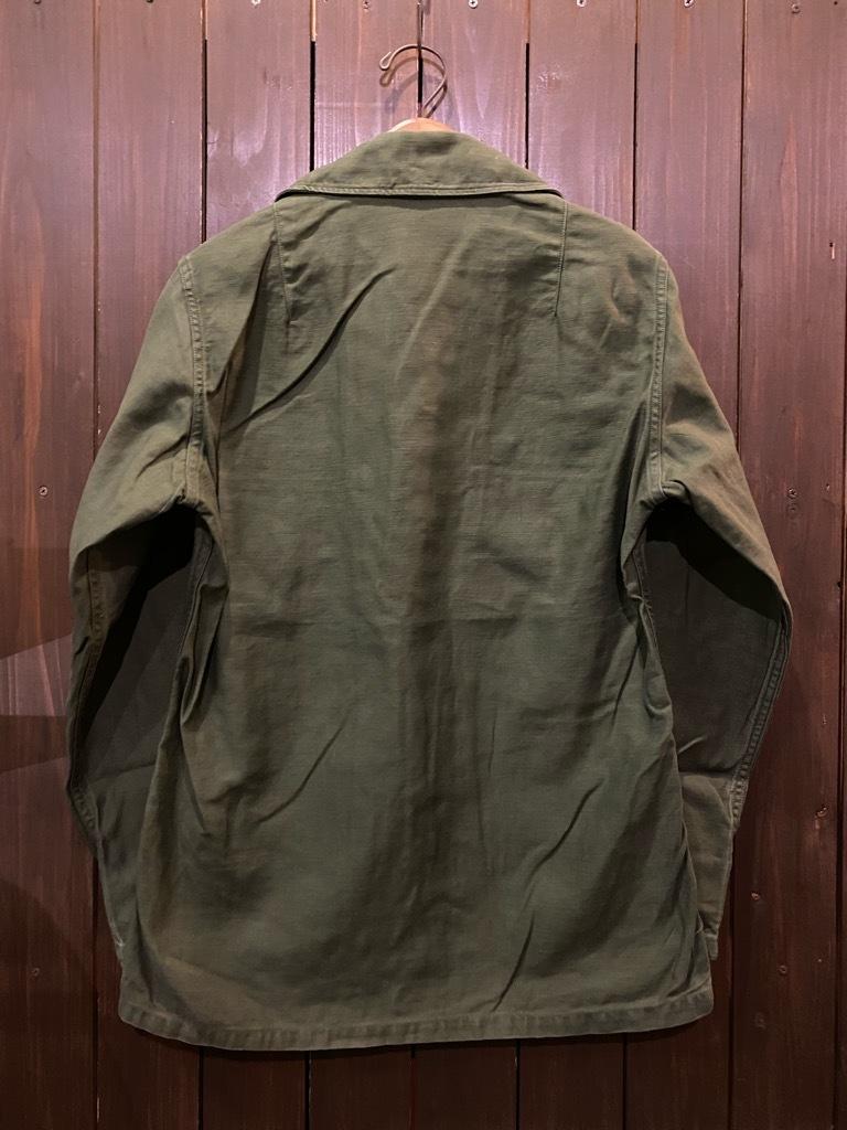 マグネッツ神戸店 6/9(水)Vintage入荷! #4 Military Item Part2!!!_c0078587_10433277.jpg