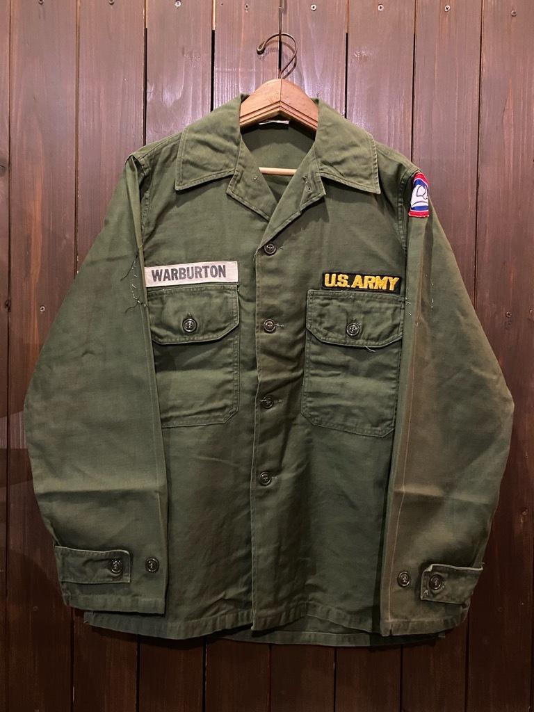 マグネッツ神戸店 6/9(水)Vintage入荷! #4 Military Item Part2!!!_c0078587_10433311.jpg