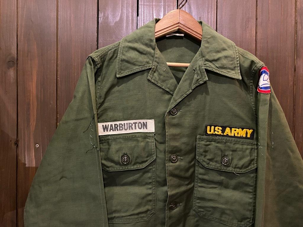 マグネッツ神戸店 6/9(水)Vintage入荷! #4 Military Item Part2!!!_c0078587_10433369.jpg