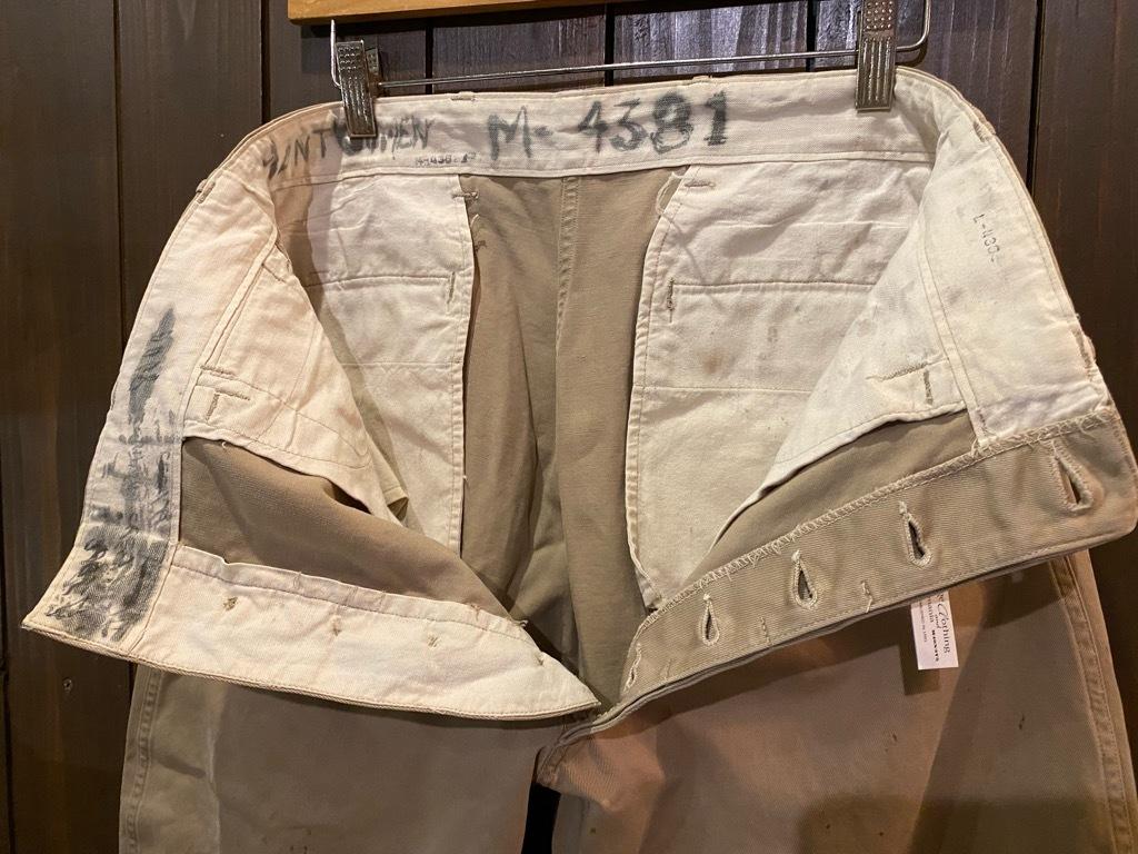 マグネッツ神戸店 6/9(水)Vintage入荷! #4 Military Item Part2!!!_c0078587_10472524.jpg