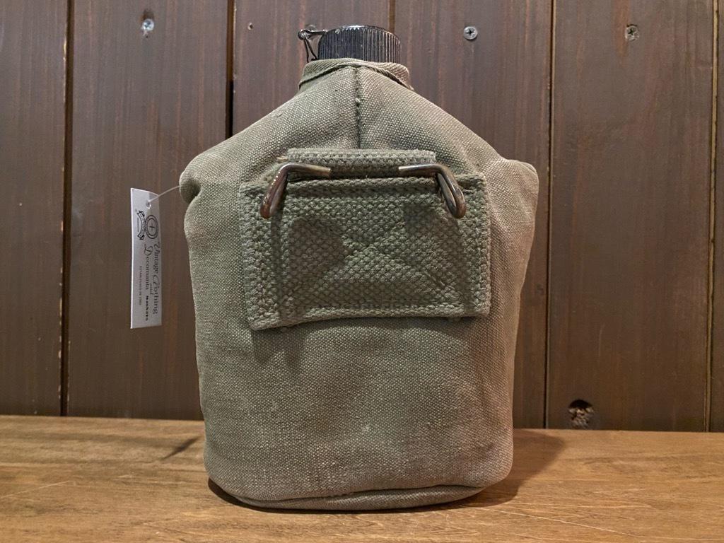 マグネッツ神戸店 6/9(水)Vintage入荷! #4 Military Item Part2!!!_c0078587_10480551.jpg