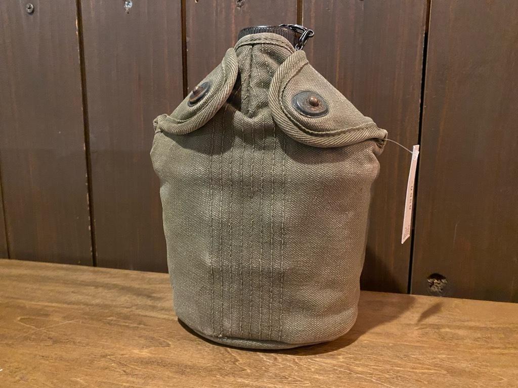 マグネッツ神戸店 6/9(水)Vintage入荷! #4 Military Item Part2!!!_c0078587_10480651.jpg