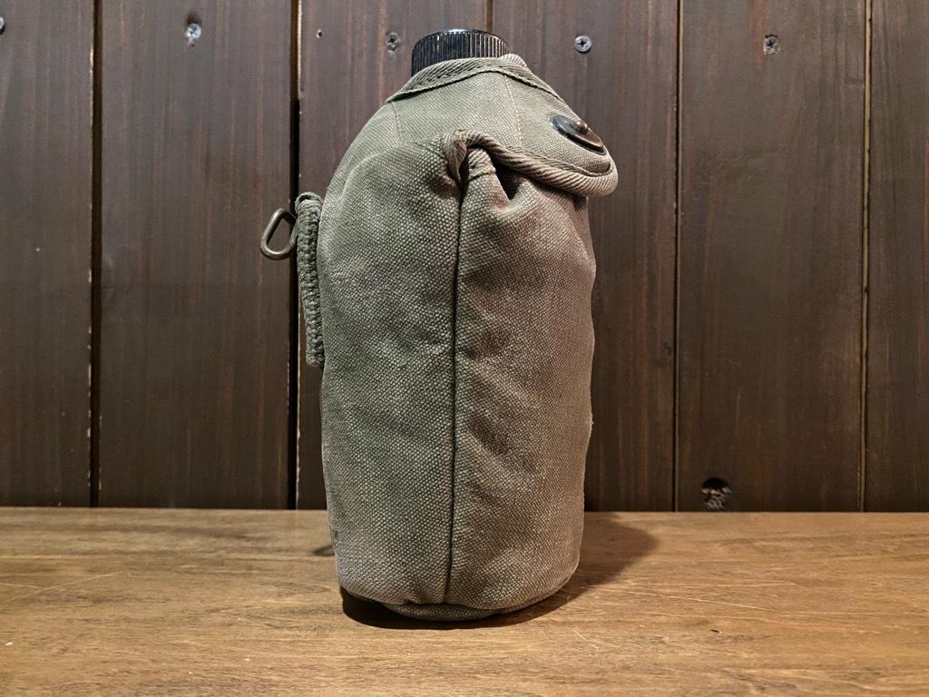 マグネッツ神戸店 6/9(水)Vintage入荷! #4 Military Item Part2!!!_c0078587_10480670.jpg