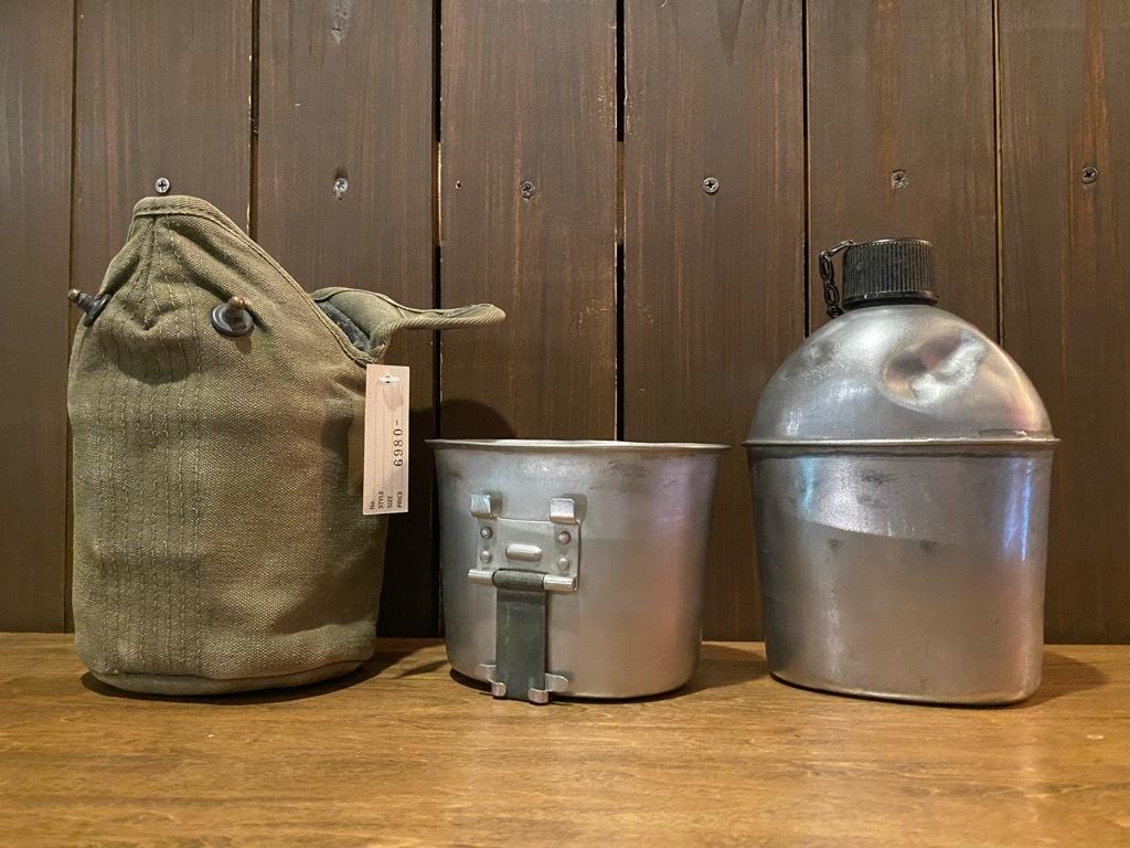 マグネッツ神戸店 6/9(水)Vintage入荷! #4 Military Item Part2!!!_c0078587_10495299.jpg