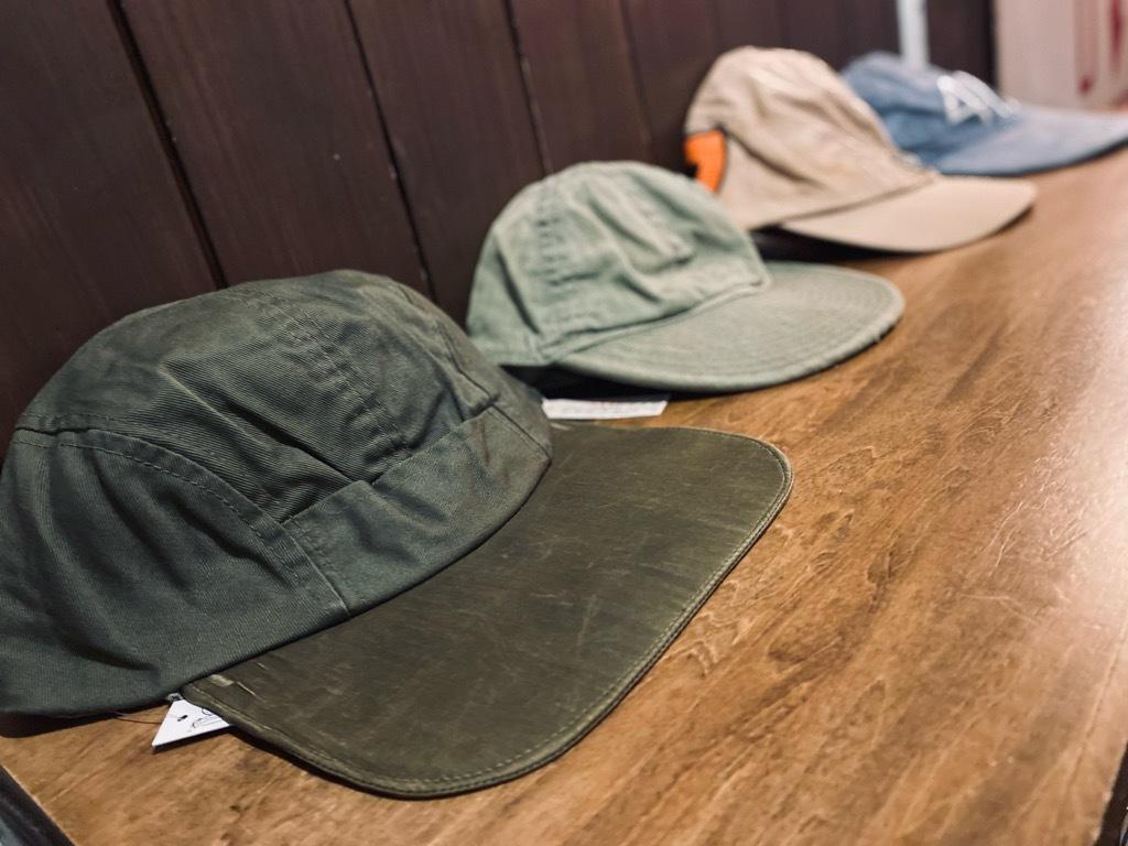 マグネッツ神戸店 6/9(水)Vintage入荷! #4 Military Item Part2!!!_c0078587_10523388.jpg