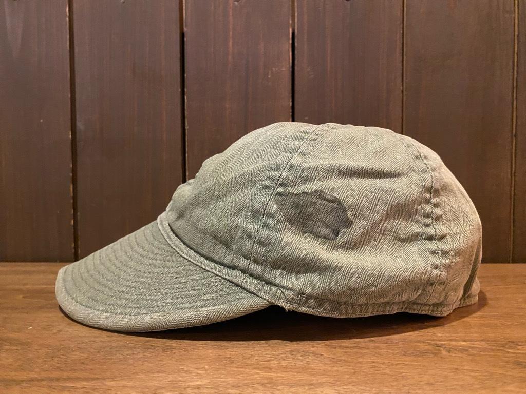 マグネッツ神戸店 6/9(水)Vintage入荷! #4 Military Item Part2!!!_c0078587_10555106.jpg