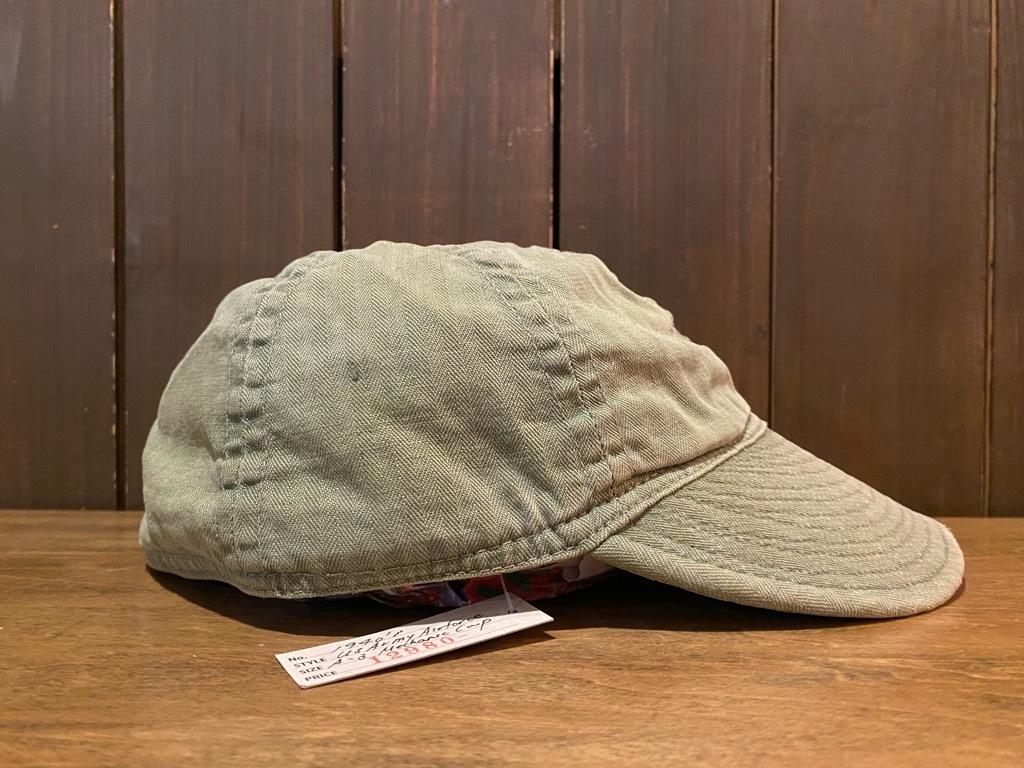 マグネッツ神戸店 6/9(水)Vintage入荷! #4 Military Item Part2!!!_c0078587_10555194.jpg