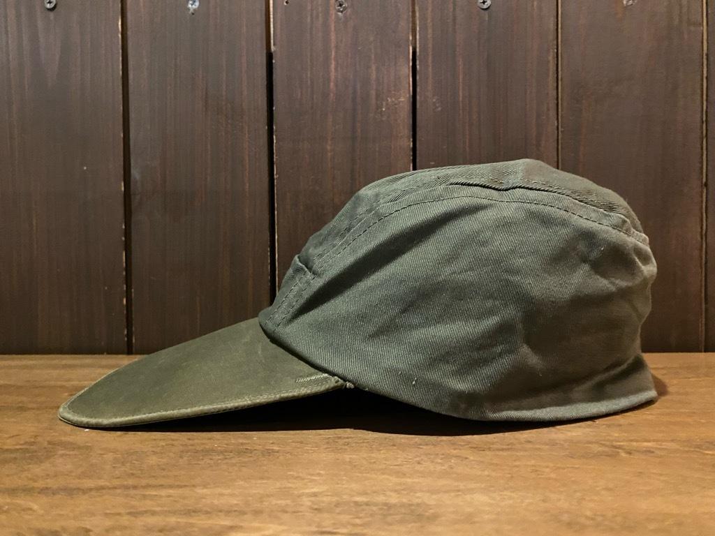 マグネッツ神戸店 6/9(水)Vintage入荷! #4 Military Item Part2!!!_c0078587_10563408.jpg