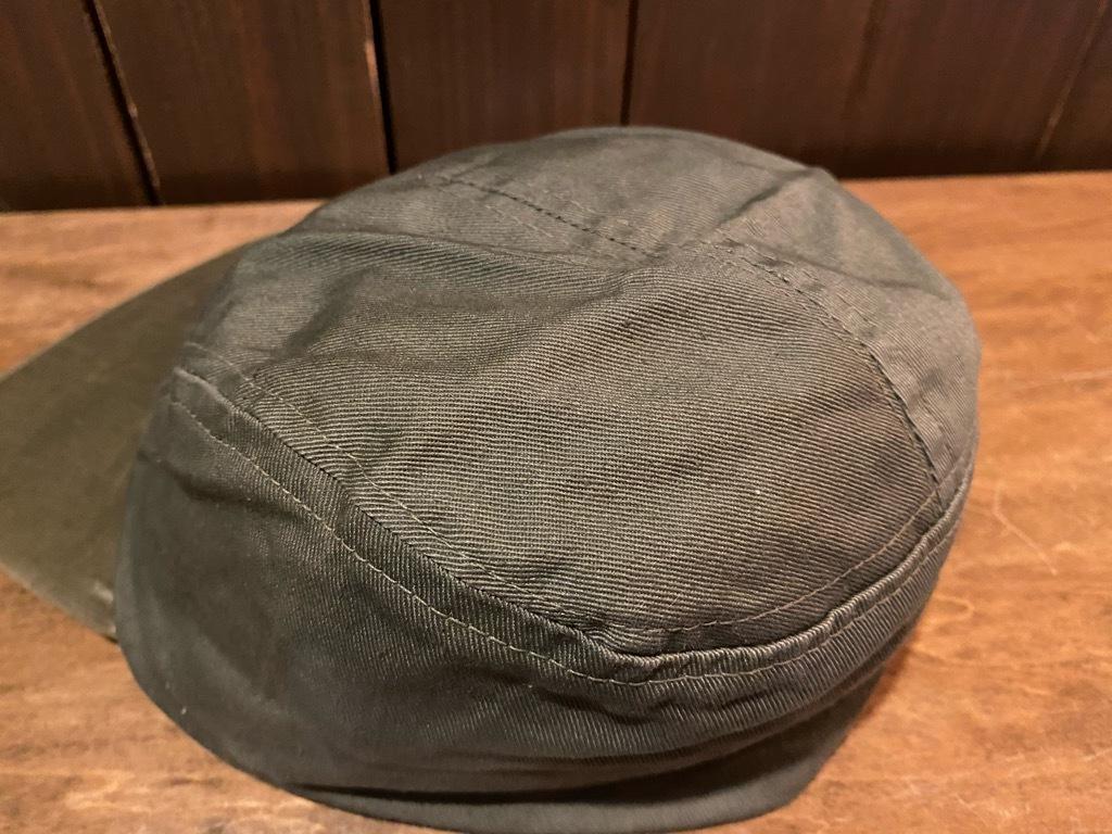 マグネッツ神戸店 6/9(水)Vintage入荷! #4 Military Item Part2!!!_c0078587_10563503.jpg
