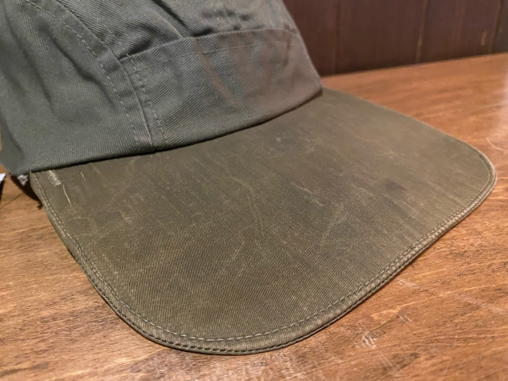 マグネッツ神戸店 6/9(水)Vintage入荷! #4 Military Item Part2!!!_c0078587_10563573.jpg