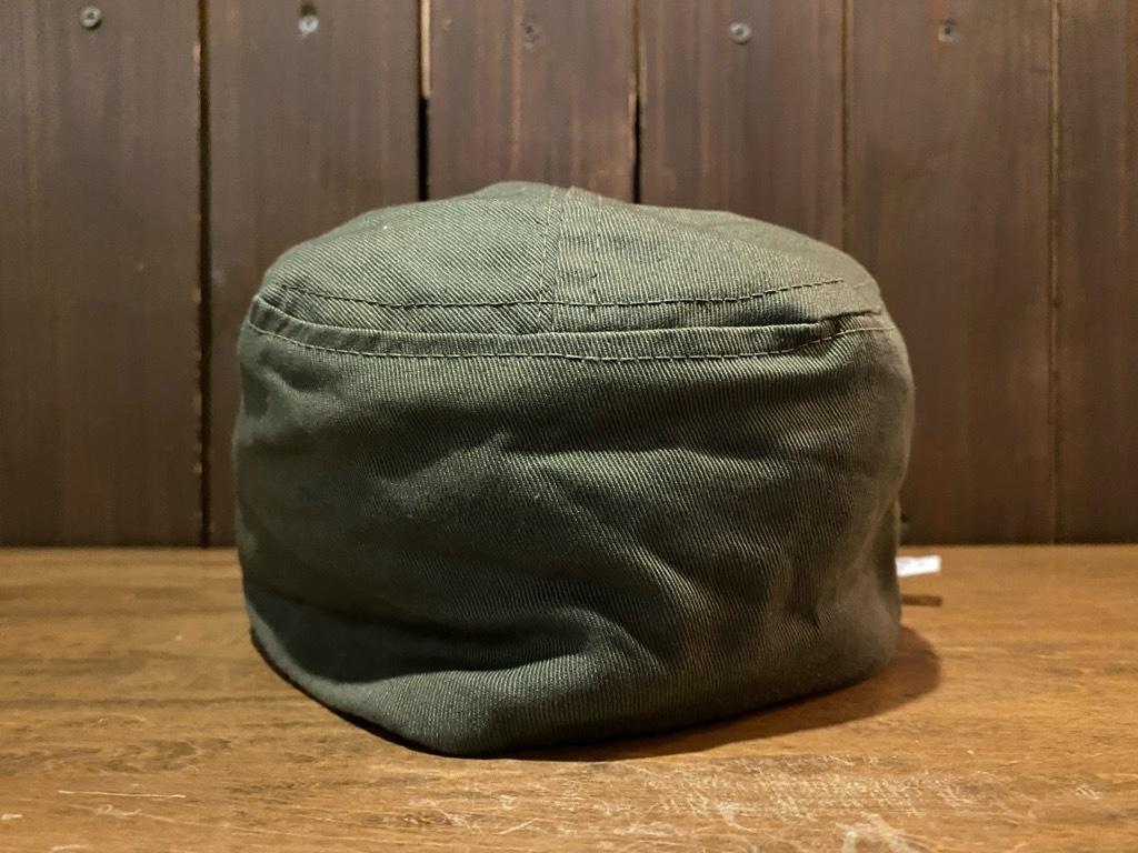 マグネッツ神戸店 6/9(水)Vintage入荷! #4 Military Item Part2!!!_c0078587_10563583.jpg